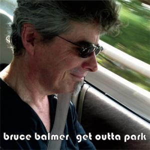 Bruce Balmer W169 v4b - alt cover